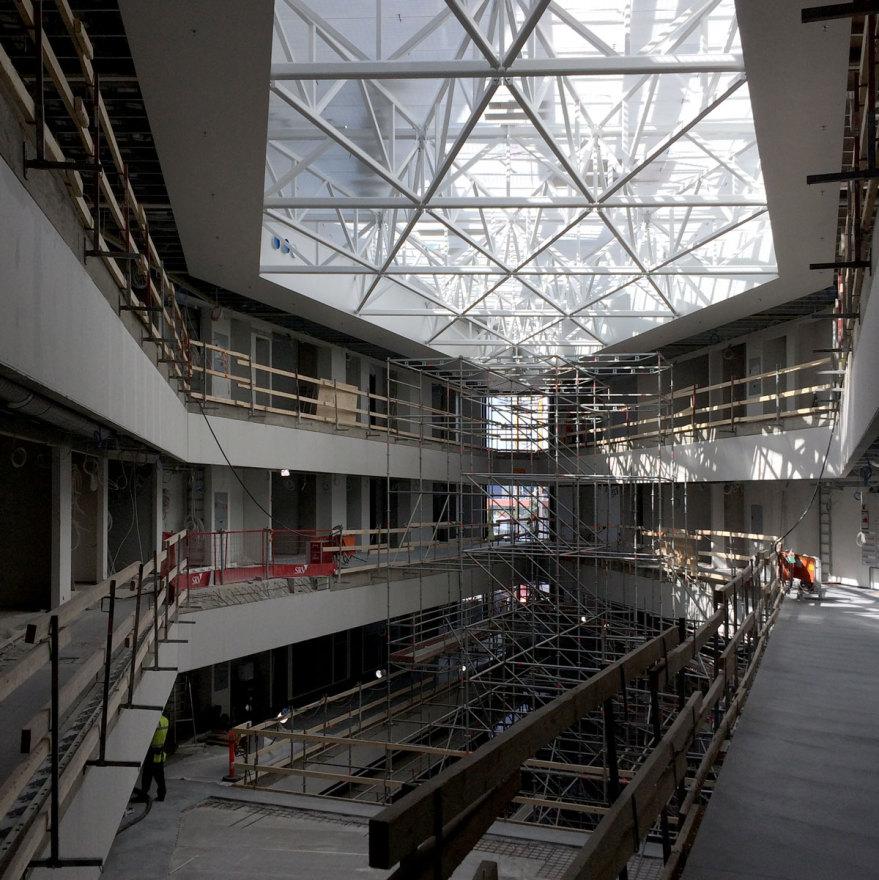 Aalto_University_interior